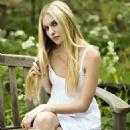 Emily Bruer