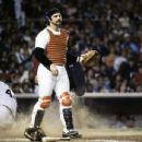 Thurman Munson - 454 x 346