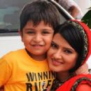 Actress Kratika Sengar Pictures and shoots