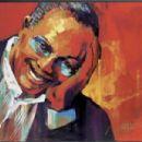 Quincy Jones - 400 x 302