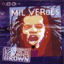 Carlinhos Brown Album - Mil Veroes: O Melhor De Carlinhos Brown