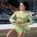 Peggy Fleming - 454 x 910