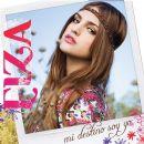 Eiza González - Mi Destino Soy Yo