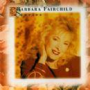 Barbara Fairchild - Stories