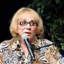 Sylvia Browne - 454 x 229