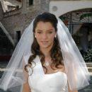 Sara Maldonado - 454 x 684