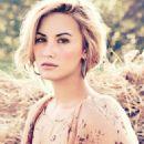 Demi Lovato - Teen Vogue Magazine Pictorial [United States] (November 2012)
