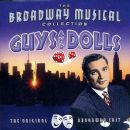 Guys and Dolls - 400 x 389