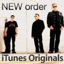 iTunes Originals - New Order