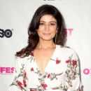 Pooja Batra – Studio 54 Opening Night Gala at 2018 Outfest Film Festival in LA - 454 x 638