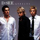 D-Side - Gravity