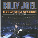 Billy Joel - Live At Shea Stadium (The Concert)