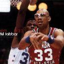 Kareem Abdul-Jabbar - 454 x 340