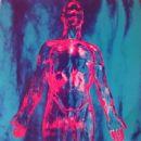 Nirvana - Sliver / Dive