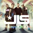 Jack the Lad Swing - Jukebox
