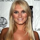 "Brooke Hogan - Jul 12 2008 - ""Brooke Knows Best"" Premiere Party In Miami Beach"
