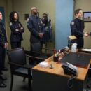 Brooklyn Nine-Nine (2013)