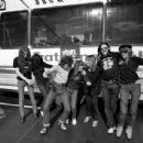 Kelly Johnson (guitarist) and Lemmy - 454 x 344