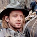 Coal Miner's Daughter - William Sanderson - 454 x 312