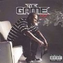Game Album - LAX