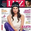 Julieta Ortega - 425 x 564