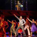 Saturday Night Fever (musical) - 454 x 298