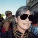 Kathleen Sullivan - 352 x 480