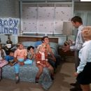 The Brady Bunch - 454 x 340