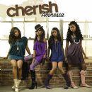 Cherish - Amnesia