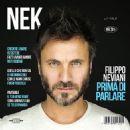 Nek - Prima di parlare