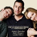 Works by Judd Apatow