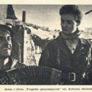 Optimisticheskaya tragediya - Film Magazine Pictorial [Poland] (2 June 1963) - 454 x 279