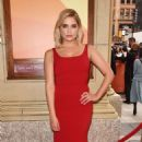Ashley Benson – 'Her Smell' Premiere – 2018 Toronto International Film Festival