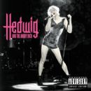 Hedwig And The Angry Inch  Original Broadway Cast Starring Neil Patrick Harris
