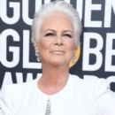 Jamie Lee Curtis : 76th Annual Golden Globe Awards - 400 x 600