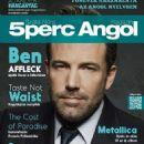 Ben Affleck - 454 x 602