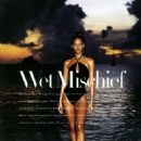 Christy Turlington - Harpers Bazaar Magazine Pictorial [United States] (November 1992) - 454 x 595