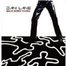 Jani Lane - Back Down to One