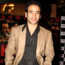 Actor Tusshar kapoor latest pictures