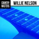 Country Masters: Willie Nelson