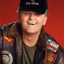 Jerry Reed - 300 x 313