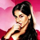 Vidya Balan In The Dirty Picture