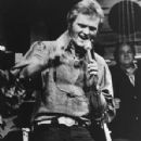 Jerry Reed - 298 x 373