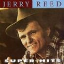 Jerry Reed - 200 x 200