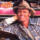 Jerry Reed - 252 x 252