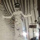 Leslie Caron - 454 x 610