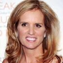 Kerry Kennedy - 246 x 337
