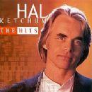Hal Ketchum - 220 x 220