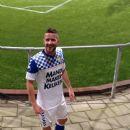 Kenny Anderson (footballer)
