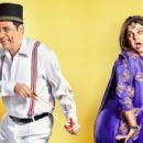 Shirin Farhad Ki Toh Nikal Padi featuring Boman Irani & Farah Khan Movie Stills and poster 2012 - 400 x 300